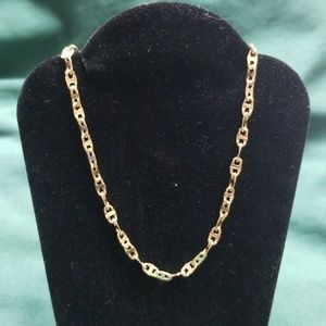 Jewelry - 14kt gold chain